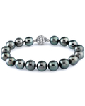8-9mm Tahitian South Sea Pearl Bracelet
