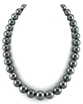 11-13mm Tahitian South Sea Pearl Necklace - AAA Quality